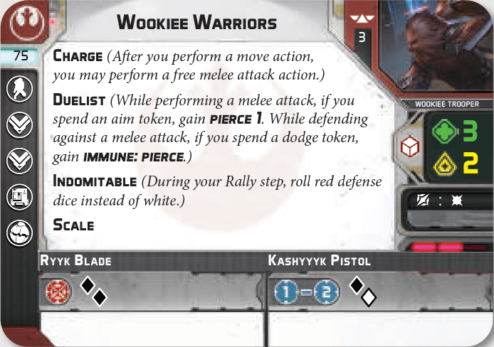 This image has an empty alt attribute; its file name is Wookiee%20Warriors.png
